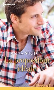La Proposition Ideale