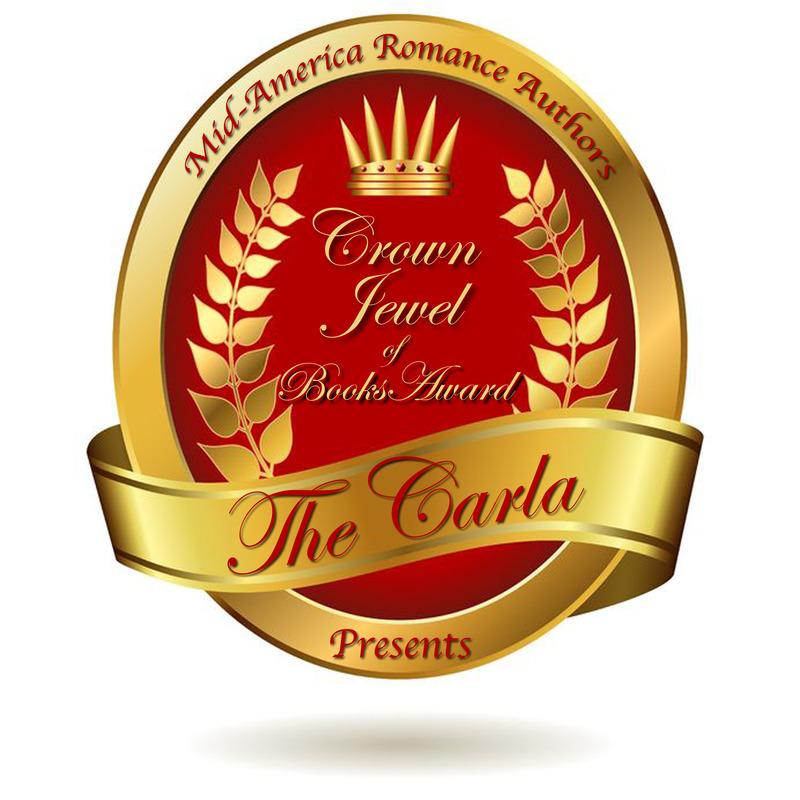 The_Carla_Award