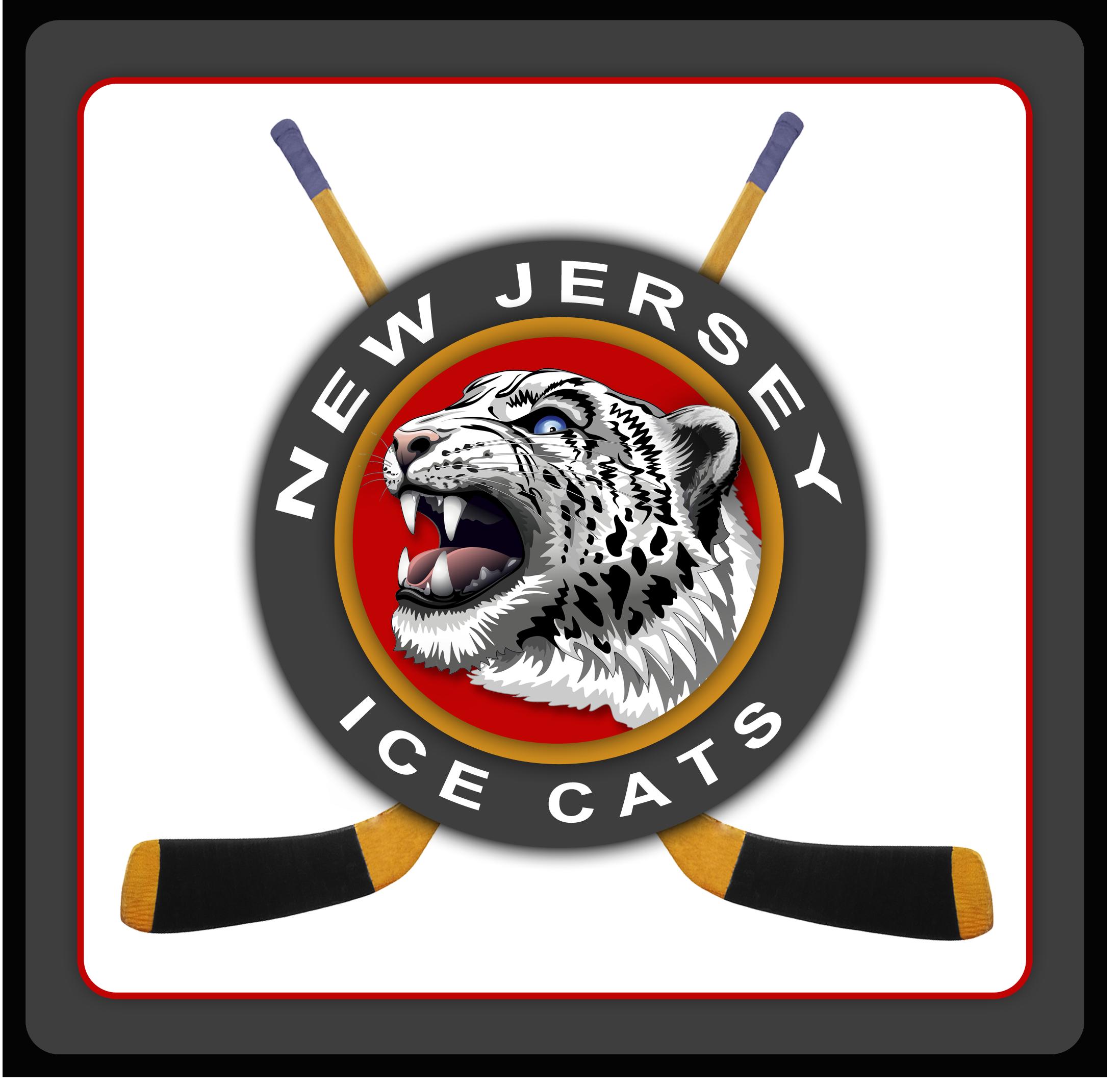 LogoWhiteGray-IceCats