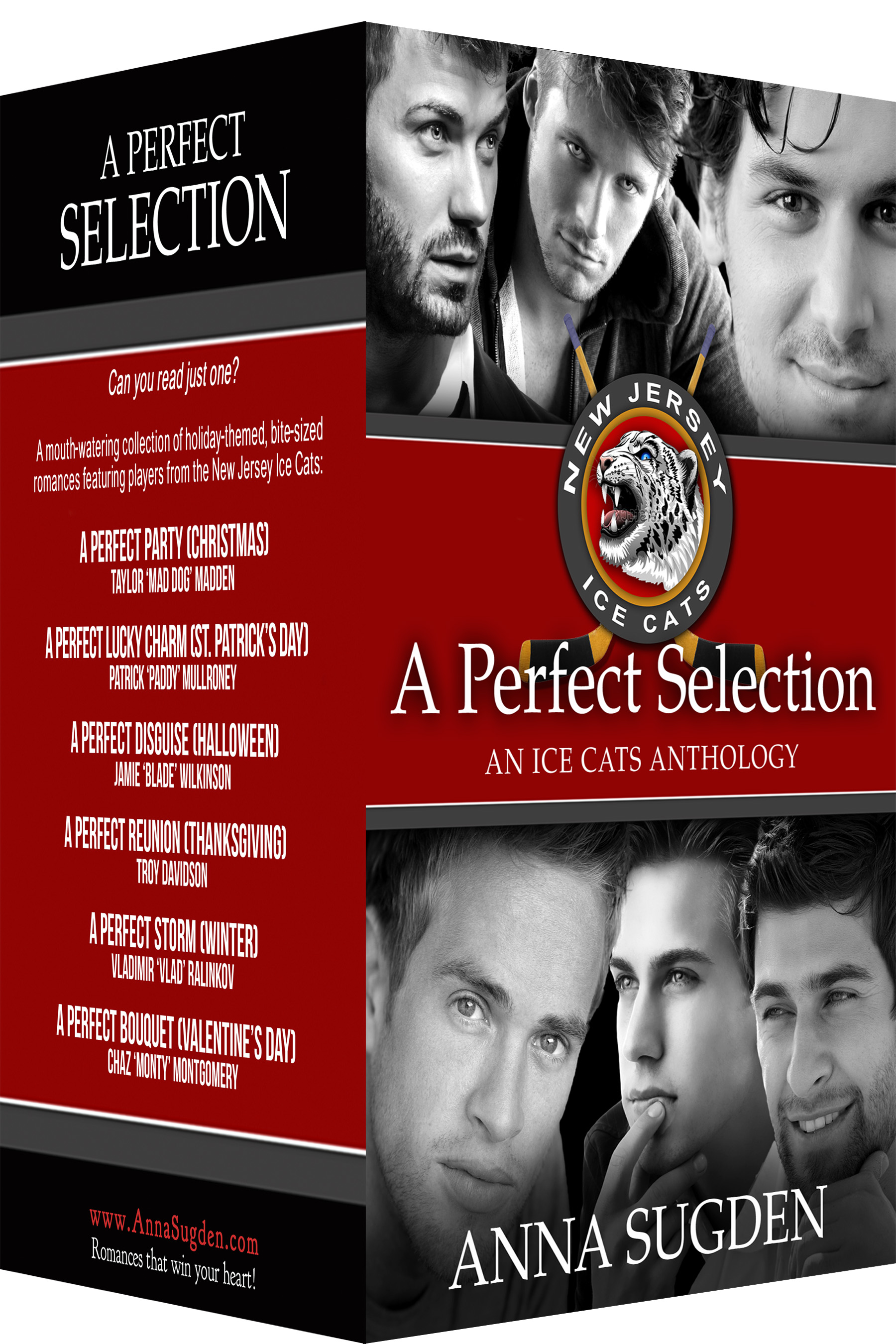 3DCoverBoxedAnthology-APerfectSelection